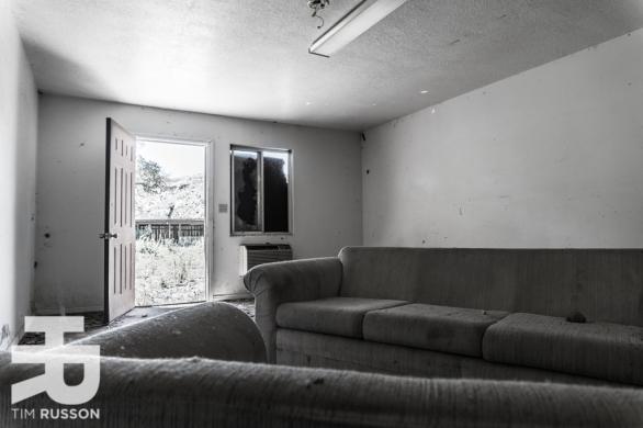 Abandon-Camp-6.jpg