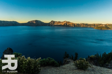 Tim-Russon-Crater Lake-2.jpg