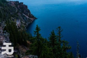 Tim-Russon-Crater Lake-4.jpg