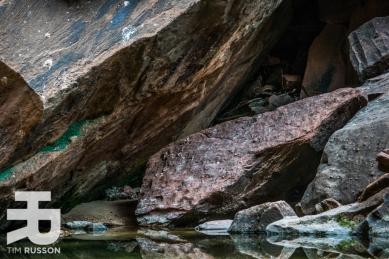 Tim-Russon-Zions-Emerald-Pool-Hike-12.jpg