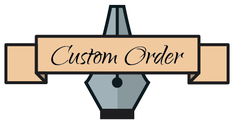Custom Order Button@2x