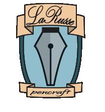 LaRusse Logo Draft color 2 copy 2@1x