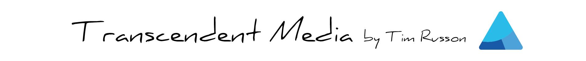 Transcendent Media
